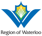 Regional Municipality of Waterloo Logo